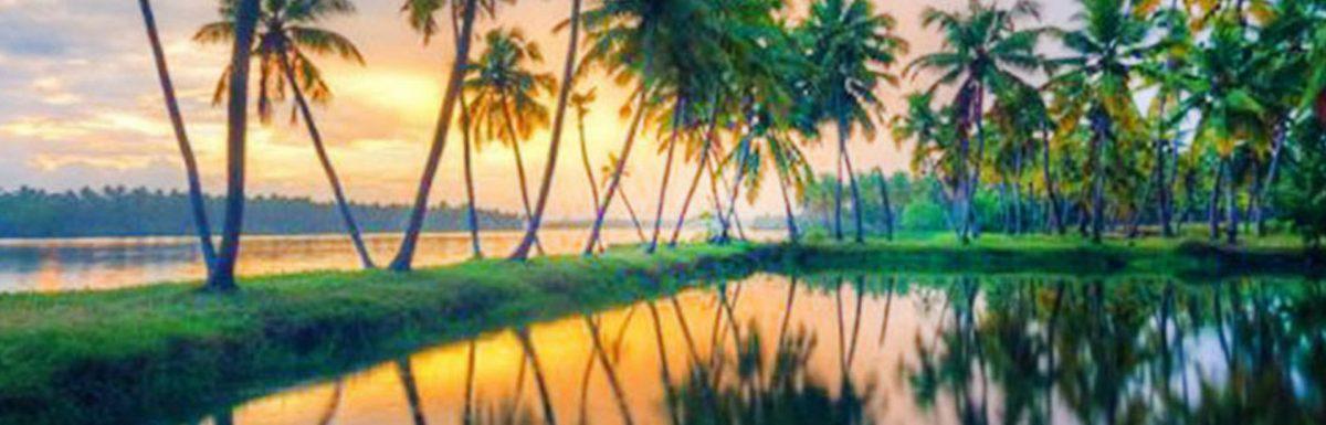 Kerala Images Photos
