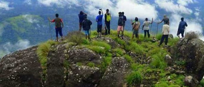Top 16 Best Places to Visit in Munnar (With Photos)