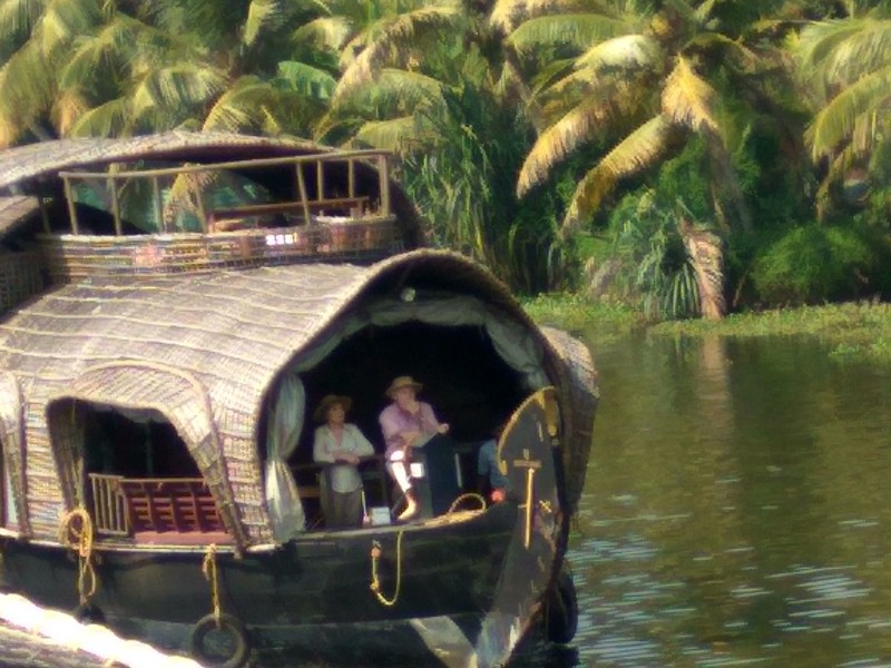 great-canal-journeys-kerala-india-tim-pru001