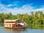 Kerala Backwater Cruise-Top 10 Fun Facts