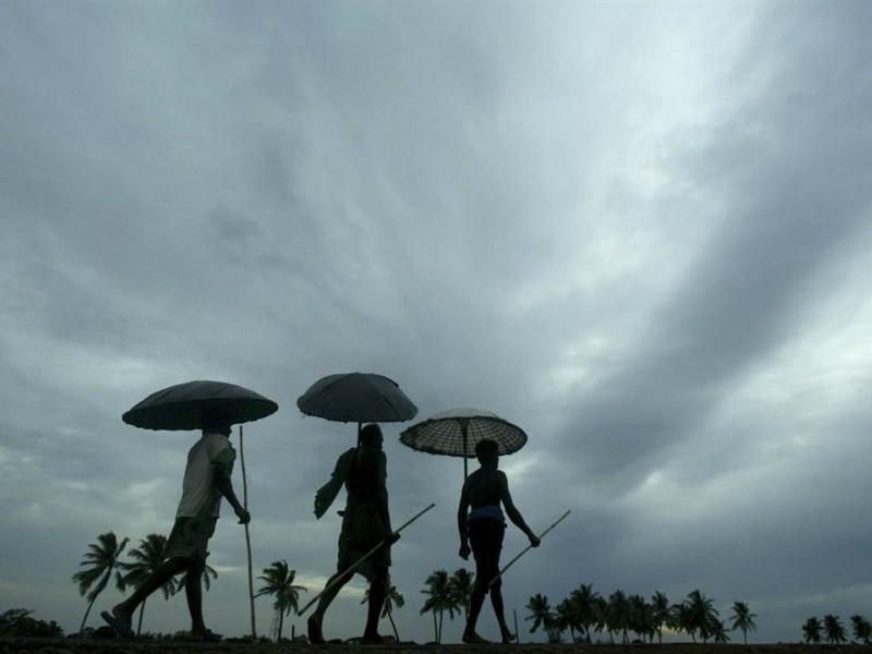 monsoon-season-in-kerala
