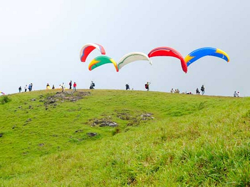 vagamon-trip-from-kochi