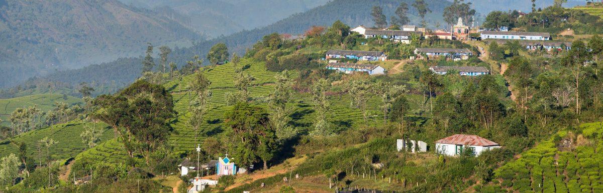 Top 25 Best Tourist Places to Visit in Kerala-2019 (with Photos & Tips)