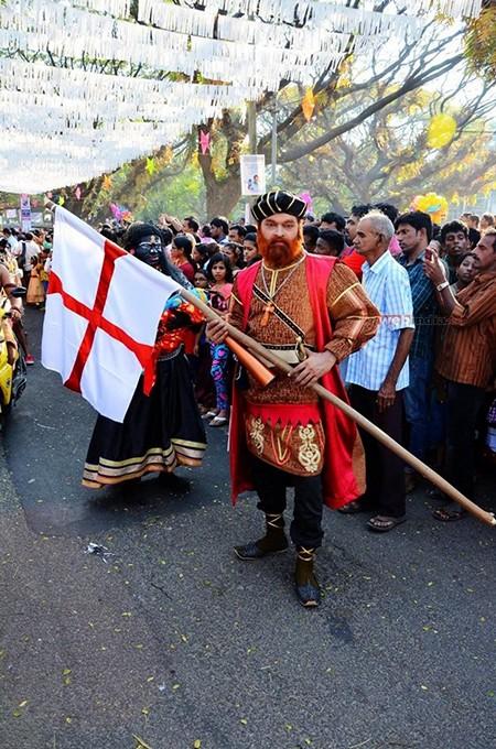 cochin-carnival-kerala-new-year-celebratio-05