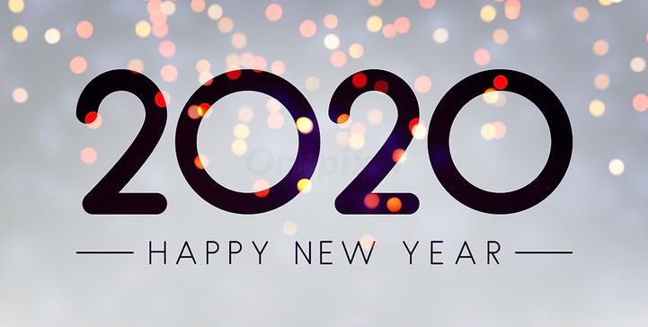 new-year-2020-celebrations-in-kerala