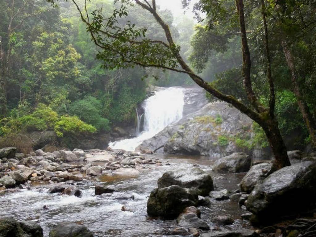 lakkom-water-falls-munnar