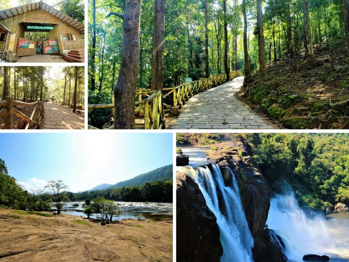 ticketing-office-athirappilly-waterfalls