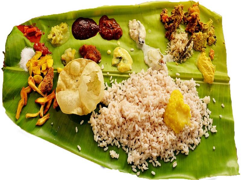 sadhya-kerala-best-meal
