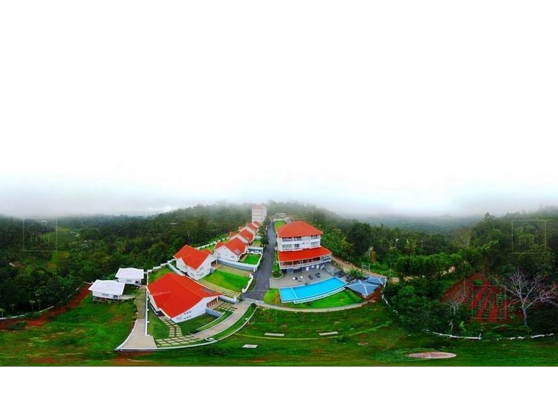 fog-resort-munnar
