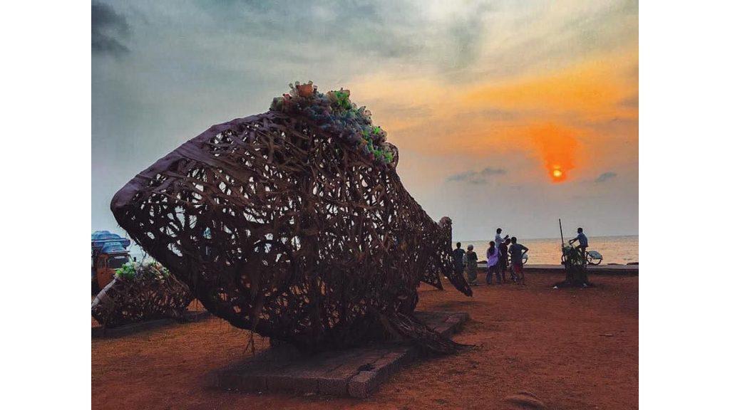 Datazione Kerala Cochin
