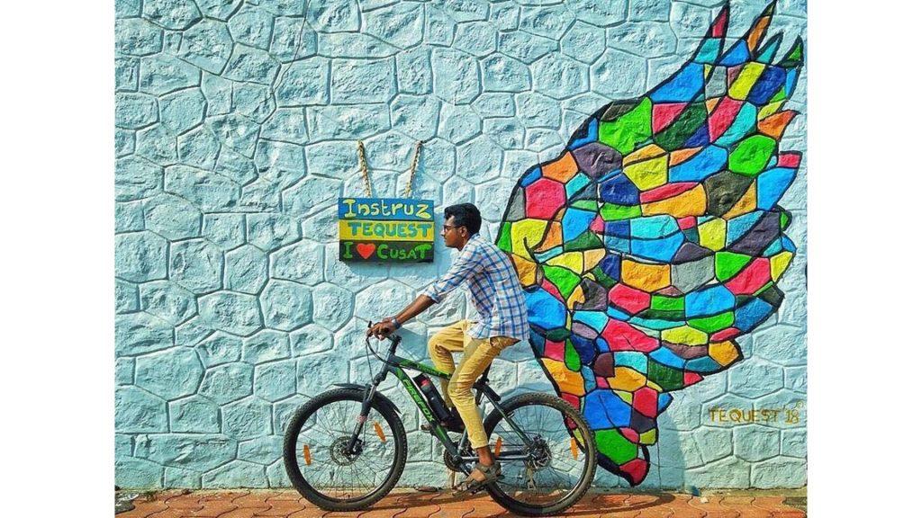 datazione Kerala Cochin Regali di compleanno per la nuova datazione