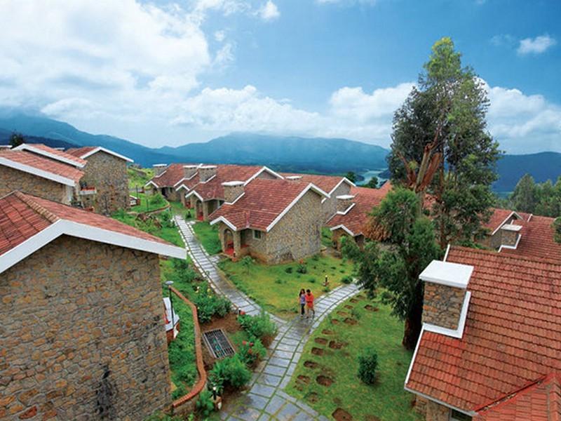 mountain-club-munnar-resort