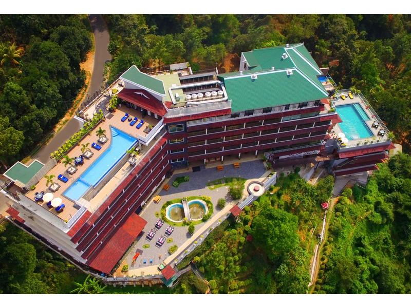 the-panoramic-getaway-resort-munnar