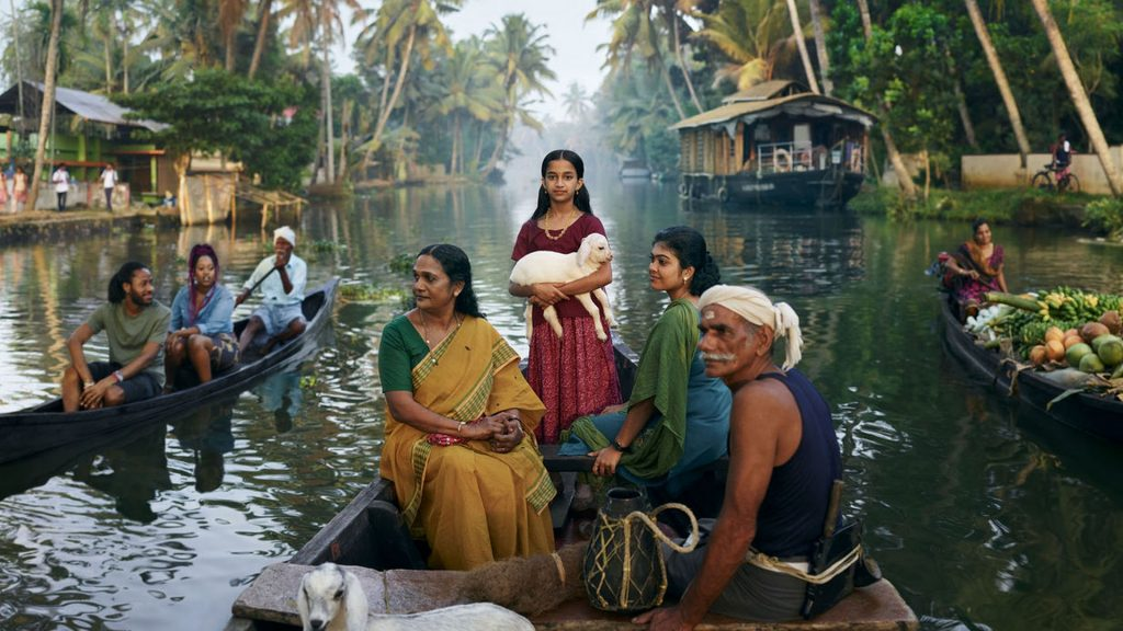 best-places-to-visit-in-kerala