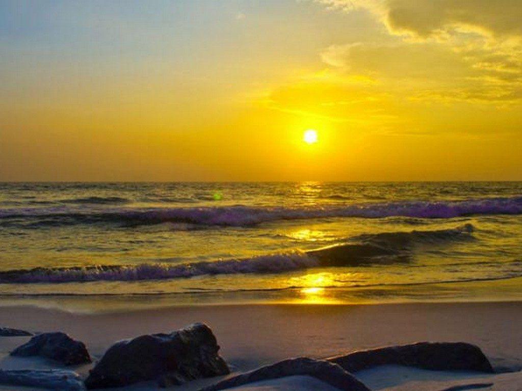 kasargod-kappil-beach