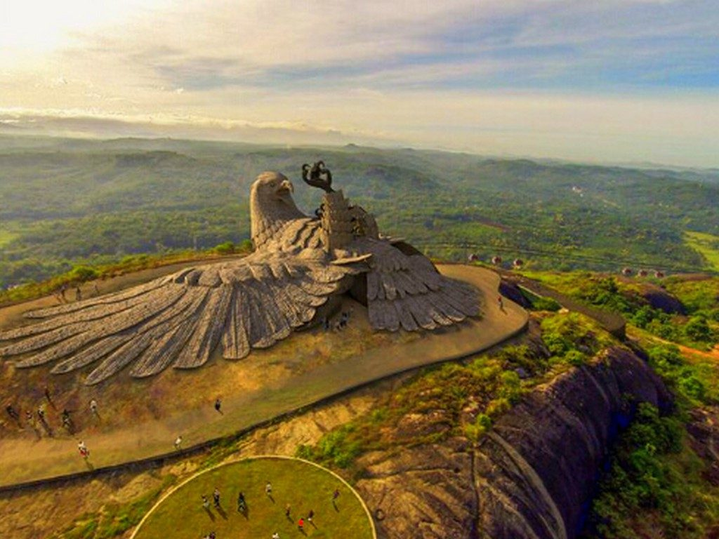 kollam-jatayu-earth-centre