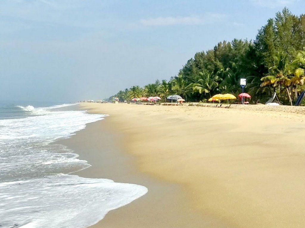 marari-beach-alleppey-tourism-entry-fee-timings-holidays-reviews-header