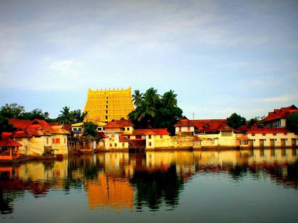 trivandrum-kerala