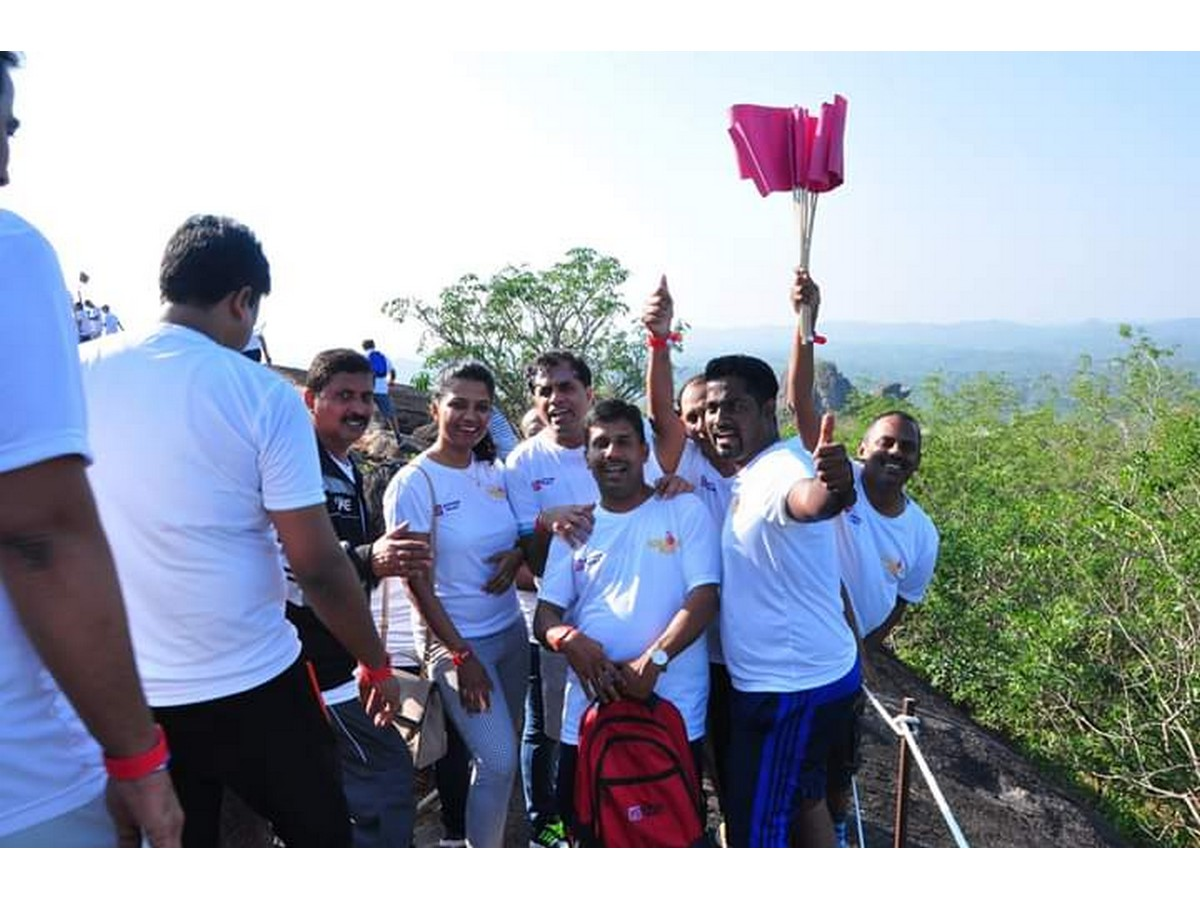 jatayu-team-building-events