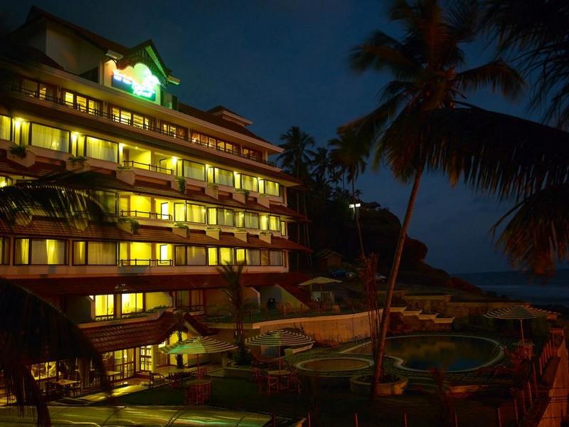 hindustan-beach-retreat-varkala