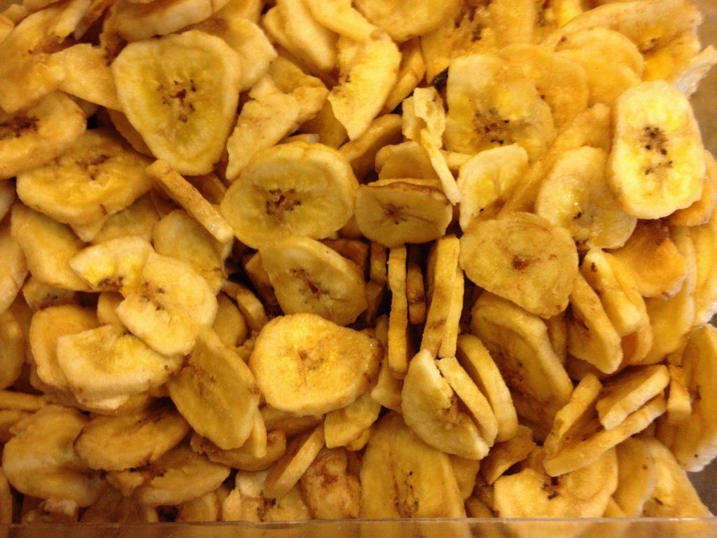 banana-chips-kerala