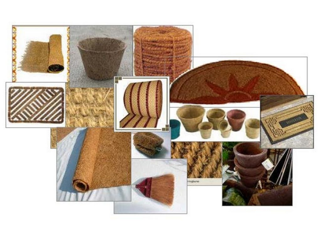 coir-products-kerala