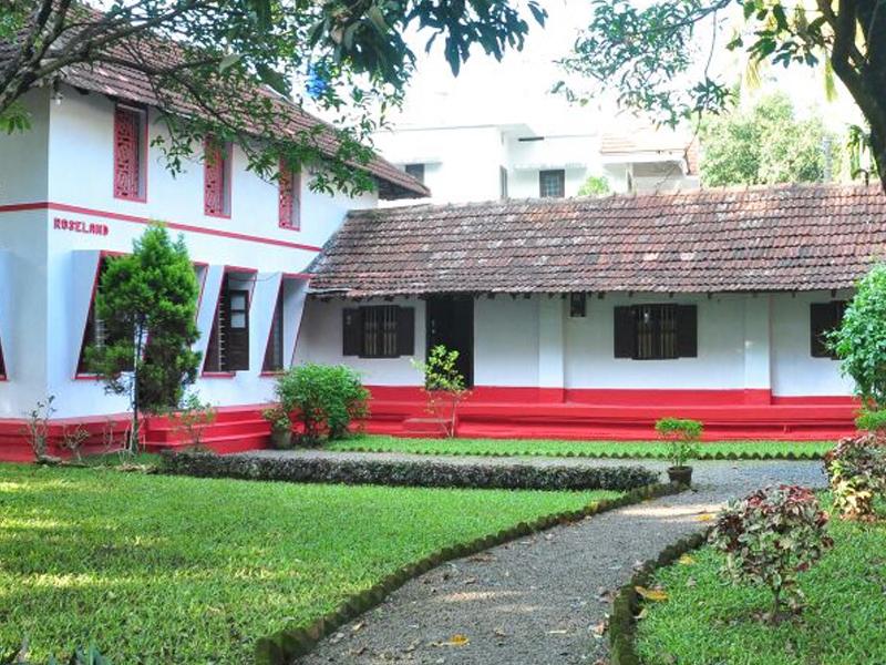eden-garden-heritage-homestay-fort-kochi