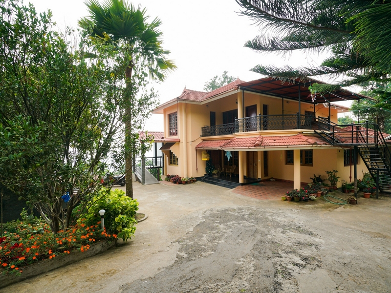 estate-residency-homestay-munnar