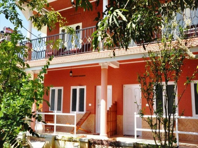 kerala-house-homestay-thekkady
