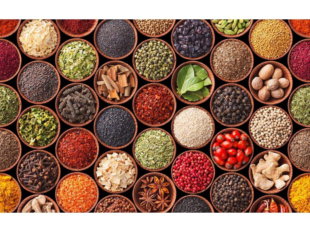 kerala-spices-souvenir