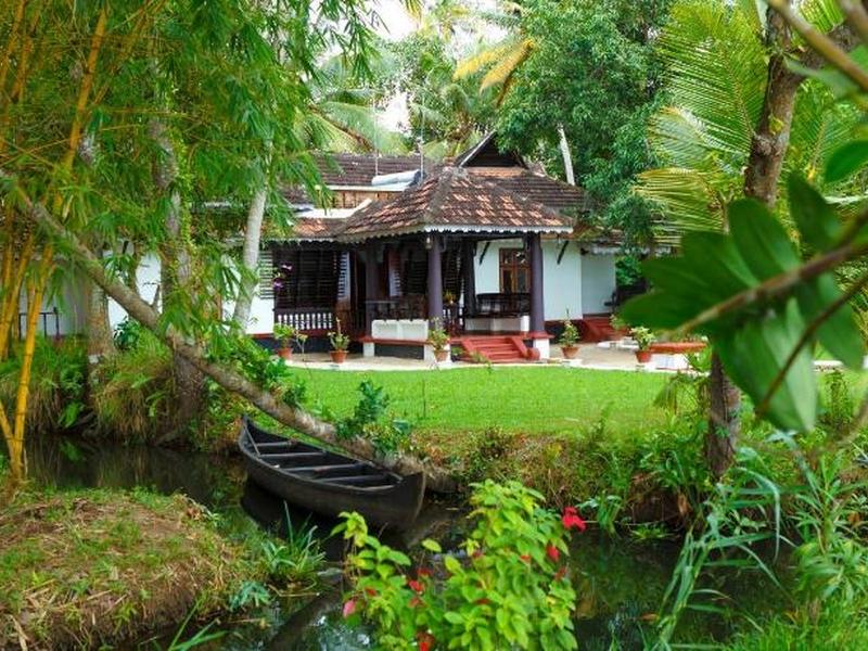 vembanad-house-homestay-kerala