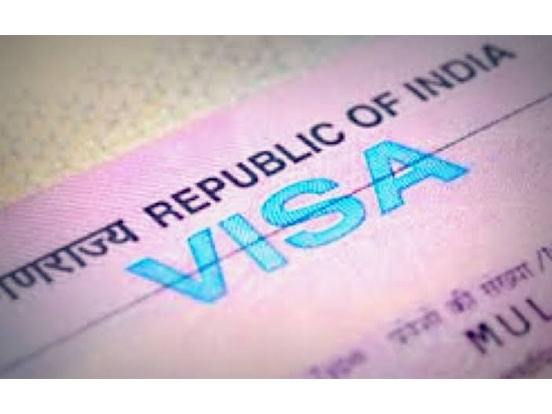 Indian Visa-Complete Guide on how to apply, Fees, Appointment, Documents