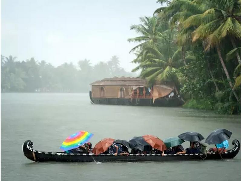 monsoons-kerala-or-goa