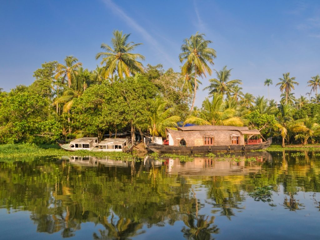 best-places-to-visit-in-kerala-alleppey