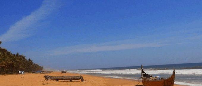 Best Beaches in Kerala