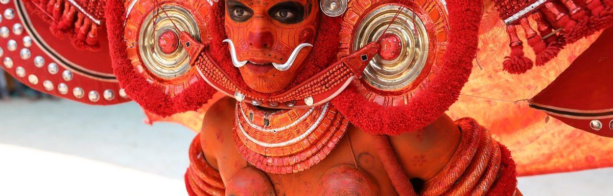 Kerala Festivals you should visit in 2020