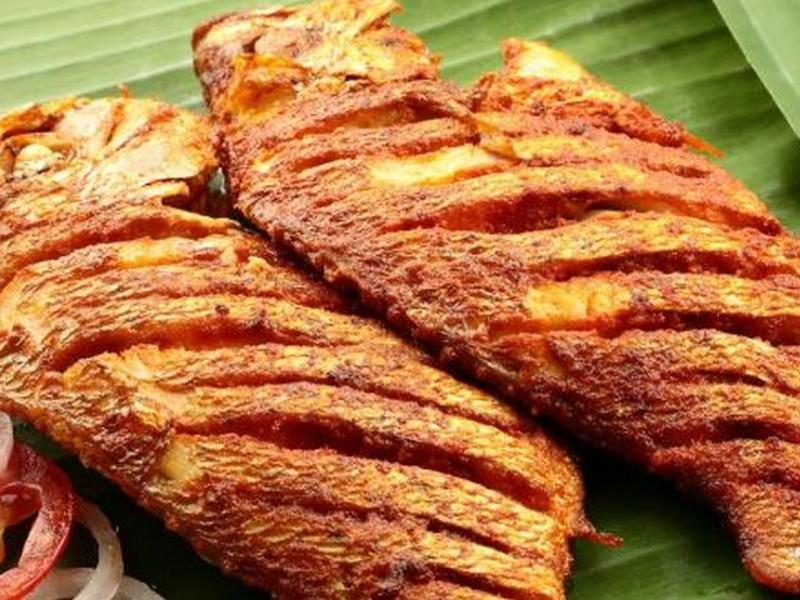 kerala-fish-fry