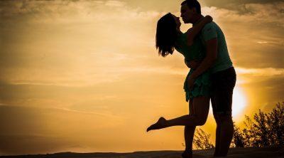 Kerala Honeymoon Places