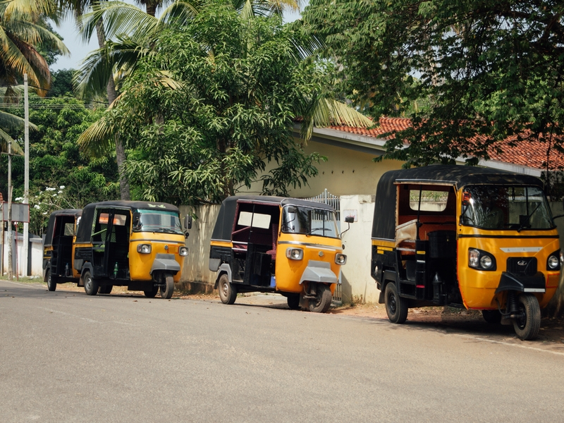 kerala-modes-of-trasnsport
