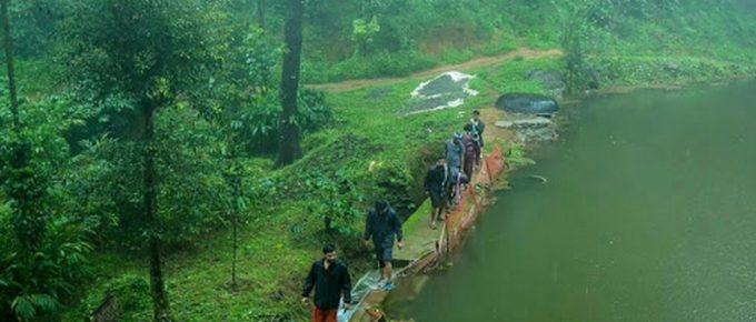 best-places-for-trekking-in-kerala