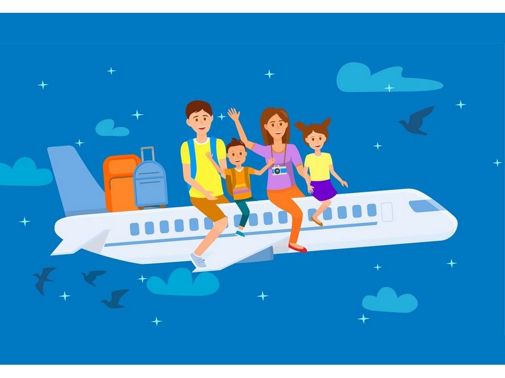 LTC Kerala Tour Packages