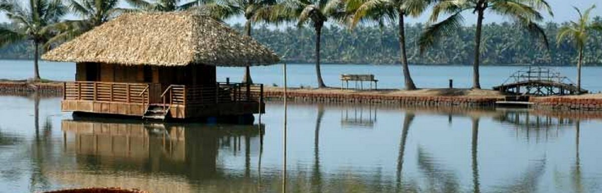 Best Places to visit in North Kerala