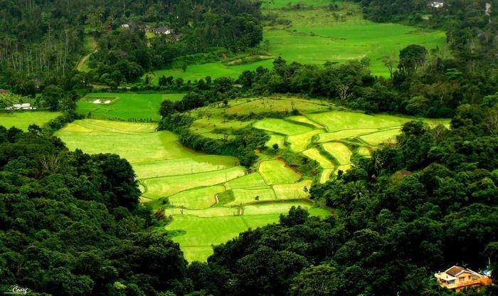 coorg-tourist-places