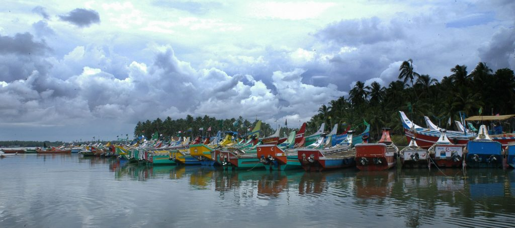 Kozhikode Kerala
