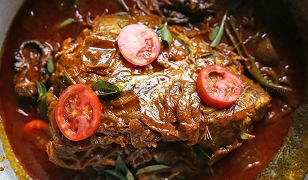 mullapanthal-fish-fry