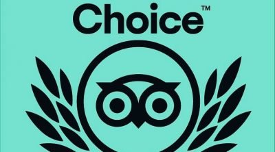 TripAdvisor-Travellers-Choice-Award-2020