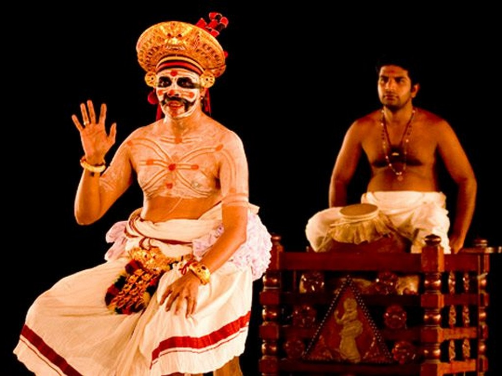 chakyar-koothu-dance-kerala