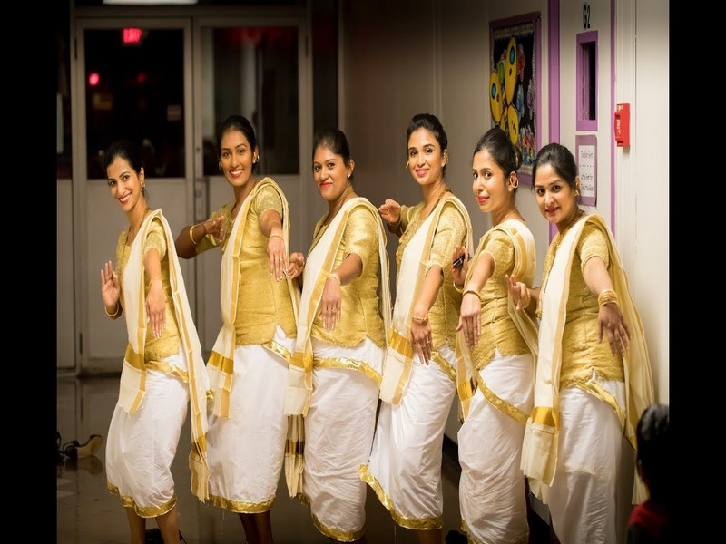 margamkali-traditional-christian-dance-kerala