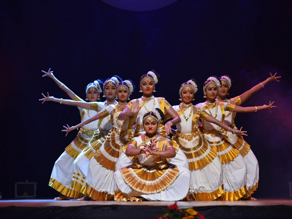 Top 10 Best Traditional Kerala Dance Forms That Will Enchant You!
