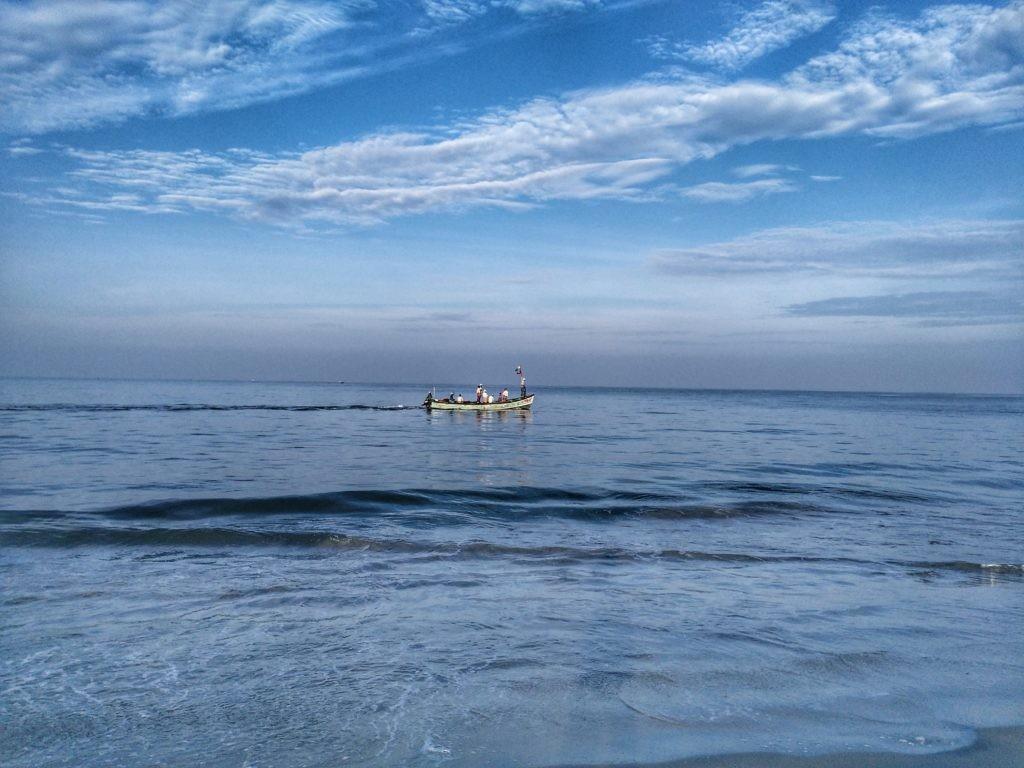 andhakaranazhi-beach